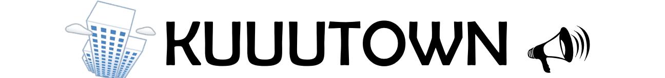 KUUUTOWN